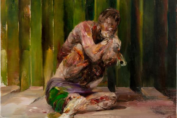 Dan Voinea | Step-Nature